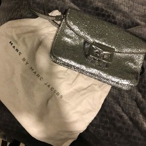 Marc by Marc Jacobs Disco Jane handbag